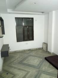 1250 sqft, 3 bhk Apartment in CGHS Jyoti Apartment Sector 16 Rohini, Delhi at Rs. 1.5000 Cr