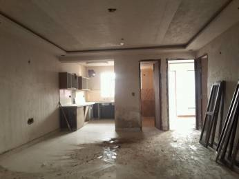 1800 sqft, 4 bhk BuilderFloor in Reputed Nanak Apartment Sector 65, Faridabad at Rs. 77.0000 Lacs