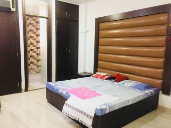 1150 sqft, 2 bhk Apartment in Reputed Shipra Riviera Towers Gyan Khand, Ghaziabad at Rs. 40.2500 Lacs