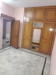 1500 sqft, 1 bhk Apartment in Reputed Defence Apartment Paschim Vihar, Delhi at Rs. 15000