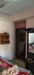 700 sqft, 1 bhk Apartment in Builder Project Sector 70, Noida at Rs. 15.0000 Lacs