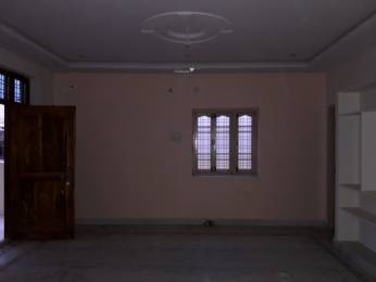 1692 sqft, 3 bhk IndependentHouse in Builder Project Chengicherla, Hyderabad at Rs. 55.0000 Lacs