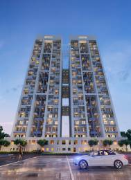 1189 sqft, 1 bhk Apartment in Godrej Infinity Mundhwa, Pune at Rs. 75.0000 Lacs