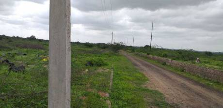 1800 sqft, Plot in Builder Project Kothur, Hyderabad at Rs. 10.0000 Lacs