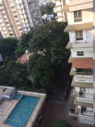 1250 sqft, 2 bhk Apartment in Naiknavare Sylvan Heights Aundh, Pune at Rs. 35000