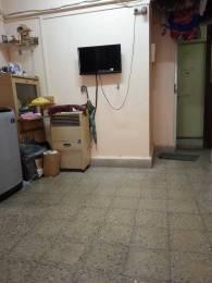 350 sqft, 1 rk Apartment in Swaraj Kannamwar Nagar Matoshree CHS Vikhroli, Mumbai at Rs. 50.0000 Lacs