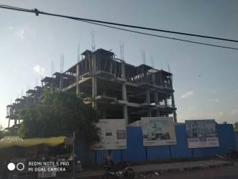 1324 sqft, 3 bhk Apartment in Poomalai Avantikaa Chromepet, Chennai at Rs. 70.1720 Lacs
