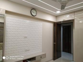 2000 sqft, 2 bhk Apartment in Gala Eternia Thaltej, Ahmedabad at Rs. 50000