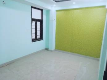 750 sqft, 1 bhk BuilderFloor in Ompee Residency Sector 3, Gurgaon at Rs. 25.0000 Lacs