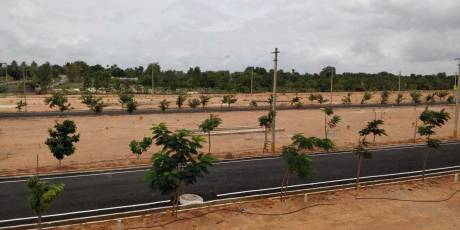1200 sqft, Plot in Builder Project Yerrappanahalli, Bangalore at Rs. 26.4000 Lacs