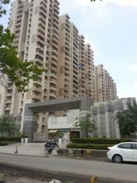 1200 sqft, 2 bhk Apartment in Ace Platinum Zeta 1 Zeta, Greater Noida at Rs. 45.0000 Lacs