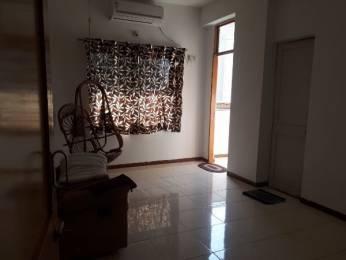 2100 sqft, 3 bhk Apartment in Bakeri Satej Thaltej, Ahmedabad at Rs. 1.5000 Cr