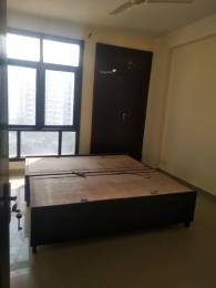 1735 sqft, 3 bhk Apartment in Nitishree The Alstonia Apartments PI, Greater Noida at Rs. 9000