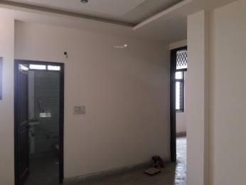 650 sqft, 2 bhk Apartment in Builder Project Hari Nagar, Delhi at Rs. 36.0000 Lacs