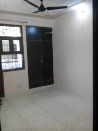 500 sqft, 1 bhk Apartment in DDA Om Apartment Sector 14 Dwarka, Delhi at Rs. 12000