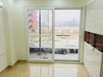 2367 sqft, 3 bhk BuilderFloor in Builder Project Sector 57, Gurgaon at Rs. 1.0000 Cr