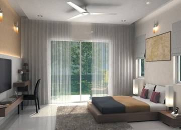 2483 sqft, 4 bhk Villa in Prestige Mayberry Whitefield Hope Farm Junction, Bangalore at Rs. 12.0000 Cr