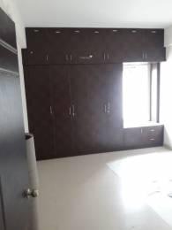 1230 sqft, 1 bhk Apartment in Builder Project Kalyan Nagar, Bangalore at Rs. 68.0000 Lacs