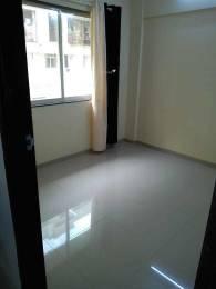 490 sqft, 1 bhk Apartment in Cosmos Paradise Boisar, Mumbai at Rs. 13.5000 Lacs