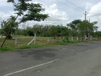 16200 sqft, Plot in Builder Project Chilkur, Hyderabad at Rs. 3.6000 Cr