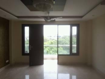 1550 sqft, 3 bhk BuilderFloor in Karpur Homes E 854 Kalkaji, Delhi at Rs. 65000