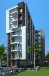 1218 sqft, 1 bhk Apartment in Adya Fountain Exotica Garia, Kolkata at Rs. 63.9660 Lacs