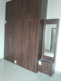 1100 sqft, 2 bhk Apartment in Builder Project Sector 117 Mohali, Mohali at Rs. 33.9000 Lacs