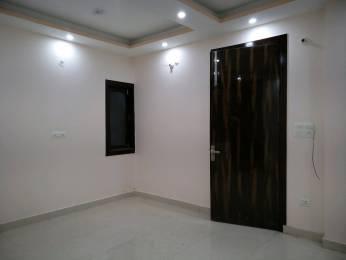 765 sqft, 3 bhk Apartment in Builder Project Matiala, Delhi at Rs. 40.0000 Lacs