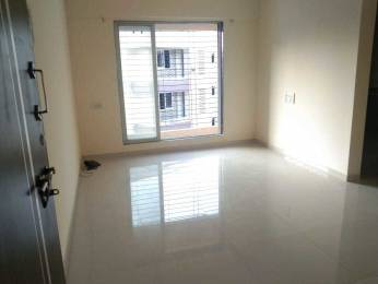 450 sqft, 1 rk Apartment in Cosmos Orchid Thane West, Mumbai at Rs. 40.0000 Lacs