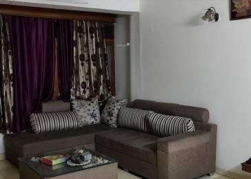 950 sqft, 2 bhk Apartment in DDA Akshardham Apartments Sector 19 Dwarka, Delhi at Rs. 24500