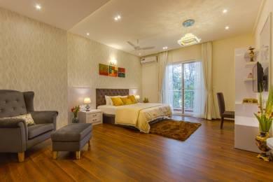3357 sqft, 3 bhk Villa in MIMS Northbrook Chikkagubbi on Hennur Main Road, Bangalore at Rs. 2.7433 Cr