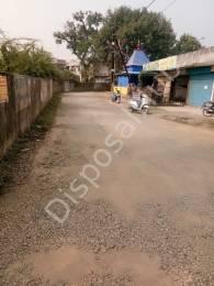 11761 sqft, Plot in Builder Project Bagmugalia, Bhopal at Rs. 2.0000 Cr