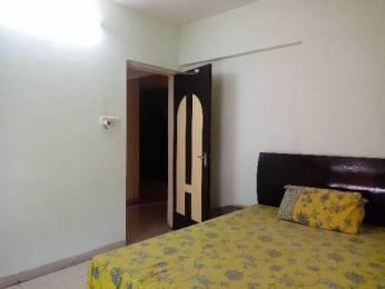 1900 sqft, 2 bhk Apartment in Vascon Marigold Kalyani Nagar, Pune at Rs. 2.2900 Cr
