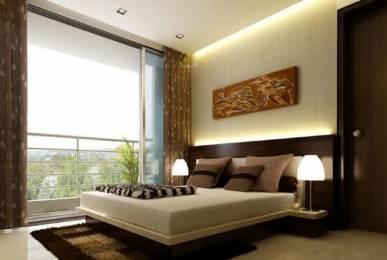 980 sqft, 2 bhk Apartment in Sumit Greendale Virar, Mumbai at Rs. 42.2500 Lacs