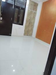 1250 sqft, 2 bhk Apartment in Builder Project Sector 62, Noida at Rs. 29.0000 Lacs