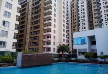 620 sqft, 1 bhk Apartment in Builder Project Ambattur INDUSTRIAL ESTATE, Chennai at Rs. 37.8200 Lacs