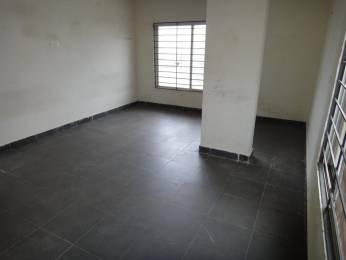 9000 sqft, 10 bhk IndependentHouse in Builder Project Poranki, Vijayawada at Rs. 1.5000 Lacs