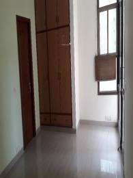 1895 sqft, 3 bhk Apartment in Arora E 25 Vipul World Sector 48, Gurgaon at Rs. 1.6500 Cr