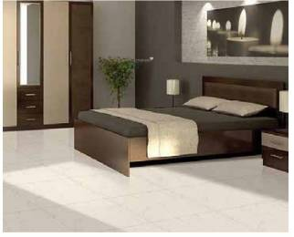 507 sqft, 1 bhk Apartment in Builder Project Kanjurmarg East, Mumbai at Rs. 1.1200 Cr