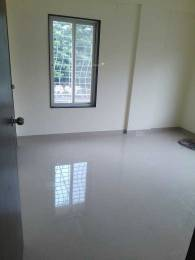 1100 sqft, 2 bhk Apartment in Builder Project New Sangavi, Pune at Rs. 18000