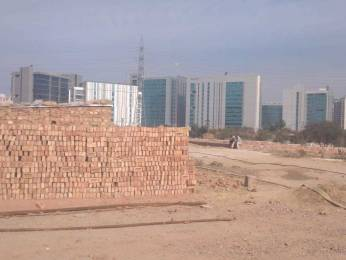 900 sqft, Plot in Builder Project Sector 34 Sohna, Gurgaon at Rs. 35.0000 Lacs