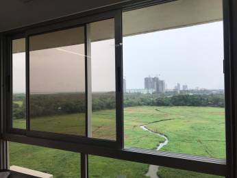 700 sqft, 1 bhk Apartment in Builder Project Kanjurmarg East, Mumbai at Rs. 88.0000 Lacs