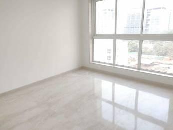 650 sqft, 1 bhk Apartment in Godrej The Trees Residential Phase 1 Vikhroli, Mumbai at Rs. 48000