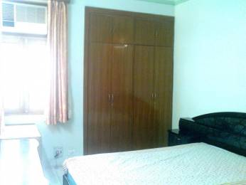 1000 sqft, 2 bhk Apartment in Builder Project Greater kailash 1, Delhi at Rs. 22000