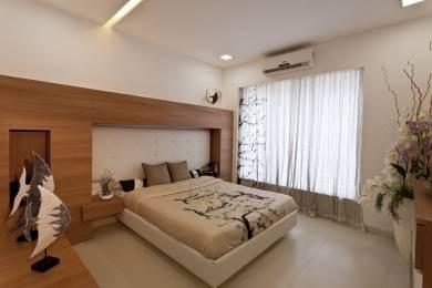 3200 sqft, 4 bhk Villa in Puraniks Sayama Maval, Pune at Rs. 1.4500 Cr