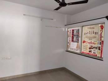 700 sqft, 1 bhk Apartment in Ram Green Divine Hadapsar, Pune at Rs. 36.0000 Lacs