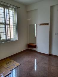 600 sqft, 1 bhk Apartment in Builder Project Marathahalli, Bangalore at Rs. 20000