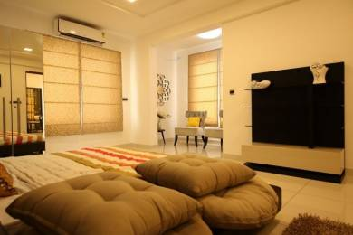 1618 sqft, 3 bhk Apartment in Alliance Galleria Residences Pallavaram, Chennai at Rs. 1.1488 Cr