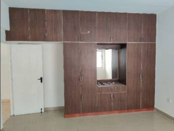1250 sqft, 3 bhk Apartment in Builder Project Vadapalani, Chennai at Rs. 22000