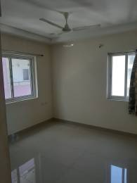 1580 sqft, 2 bhk Apartment in Builder Project Hitech City, Hyderabad at Rs. 35000